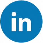 Sharew on LinkedIn