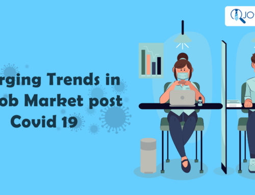 Emerging Trends in the Job Market Post Covid 19